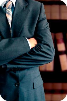 Servei assessorament jurídic laboral a Terrassa